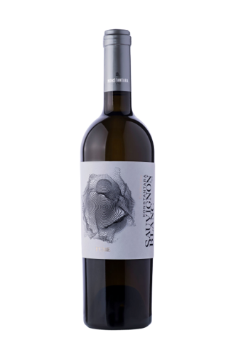Picture of Sauvignon Blanc Fumé 2018 - Konstantara Winery