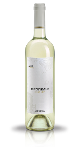 Picture of Oropedio 6 bottles 2019- Boutari Winery