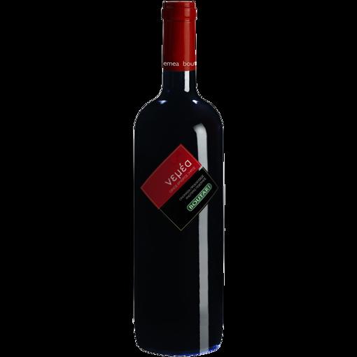 Picture of Nemea Boutari 12 bottles  2019 - Boutari Winery