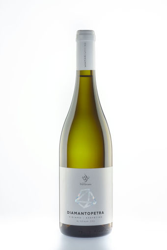 Picture of Diamantopetra White - Diamantakis Winery