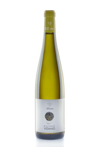 Picture of Vidiano 2019 - Diamantakis Winery