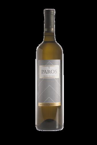 Picture of  Paros White 2020 - Roussos Konstantinos