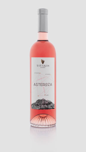 Picture of Asteroza 2019 - Titakis Wines