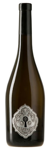 Picture of Silva Sera white 2019 - Silva Daskalaki Winery