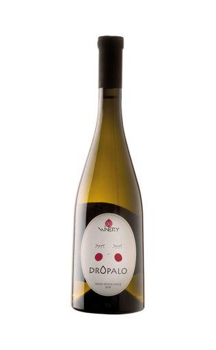 Εικόνα από dropalo 2019 - 80 Winery
