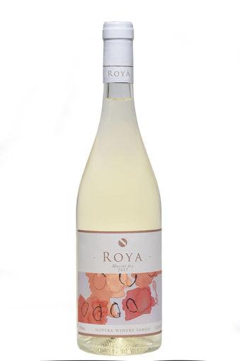 Picture of Roya- 2019-Nopera winery samos