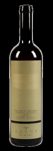 Picture of Retsina 2019 - Aoton Winery